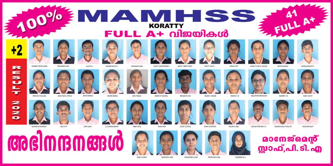 MAMamhss4x72